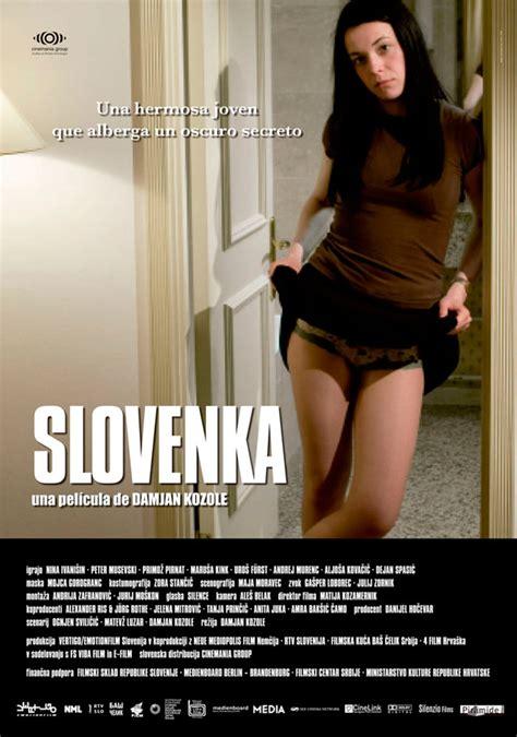 sinopsis film bioskop nina bobo slovenka pel 237 cula 2009 sensacine com