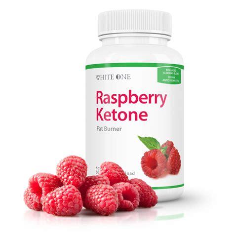 Raspberry Keton g 229 ner i vikt fort med hallonketoner raspberry ketone