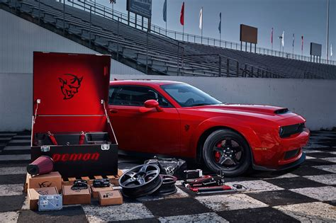 dodge challenger dealer cost dodge challenger srt prices announced crate