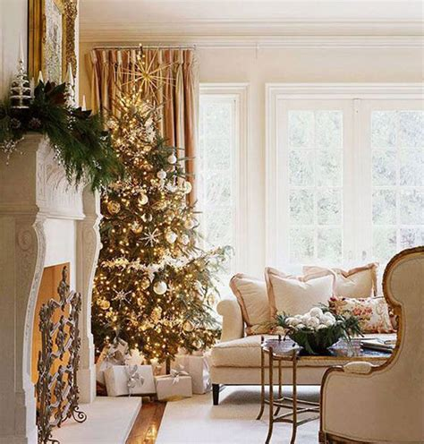 christmas decor at home 10 simple secrets to successful holiday decorating