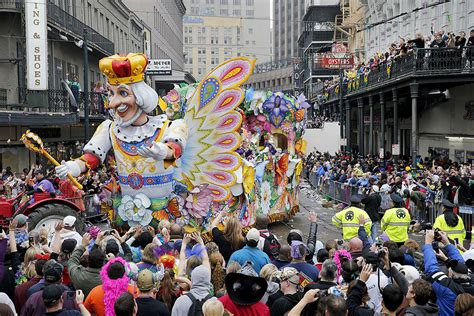 large mardi gras mardi gras 2013 framework photos and visual