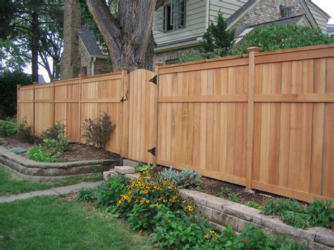 Home Decor Oklahoma City Backyard Fence Ideas Landscape Tropical With Landscaping