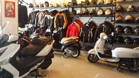 turcan motor bodrum motosiklet bayi youtube