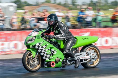 Ps Bei Motorrad by 600 Ps Kawasaki Zx 12r Motorrad Fotos Motorrad Bilder