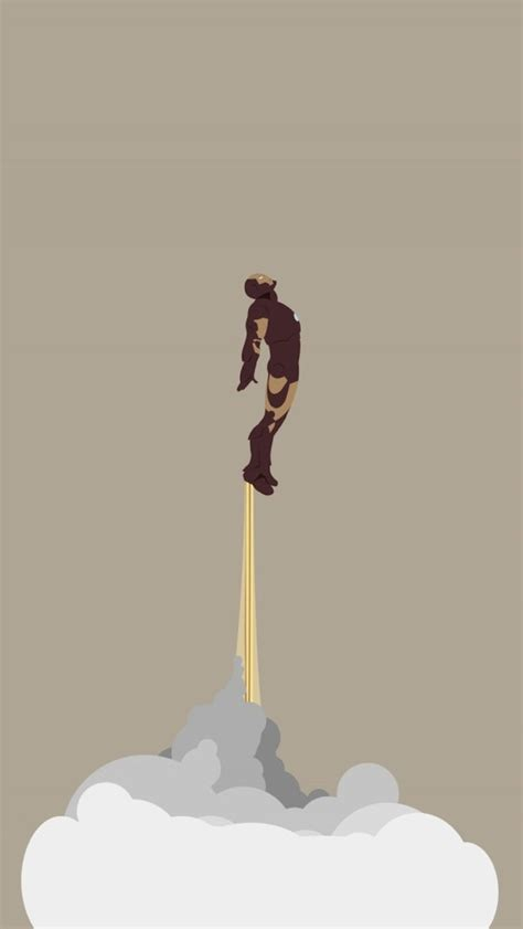 iron man wallpapers for pc on markinternational info iron man flying wallpapers on markinternational info