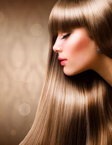 Best Quality The Faceshop Easy Hair Color Treatment best hair color in san diego hair salon san diego ca