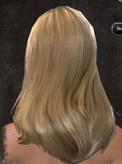 Gw2 Hairstyle Kits by Dulfy New Hairstyles Gw2 New Hairstyles In Wintersday