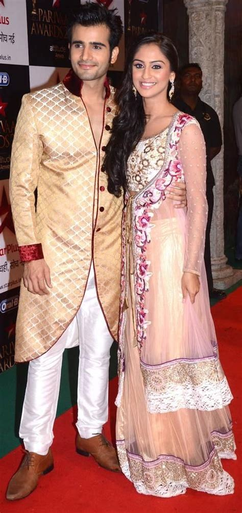 by wed daily in celebrities real weddings may 6 2015 viren and jeevika real wedding photos www imgkid com