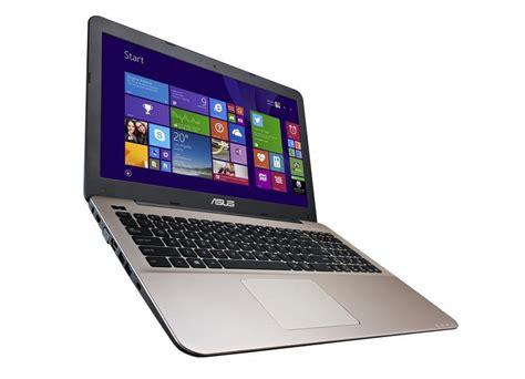 Laptop Asus F555la Laptop Asus F555la Xx275h 15 6 Quot Multirama Gr