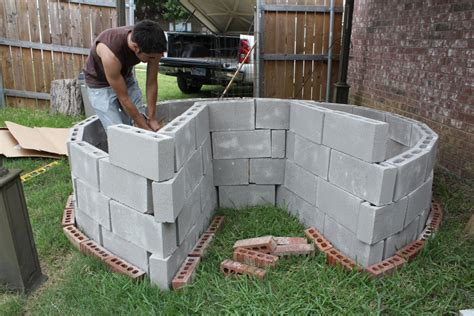 Planter Blocks by Garden Archaic Picture Of Garden Landscaping Decorating