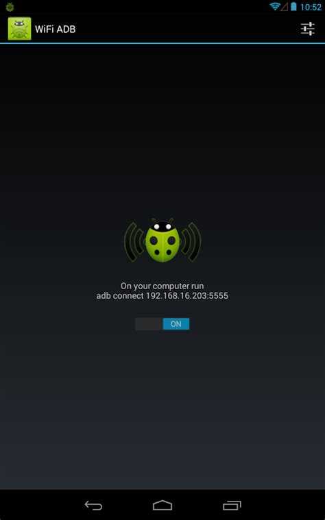adb android wifi adb debug air android apps on play