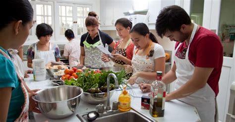 cursos online de cocina gratis curso gratuito de cocina online capacitaciones paraguay