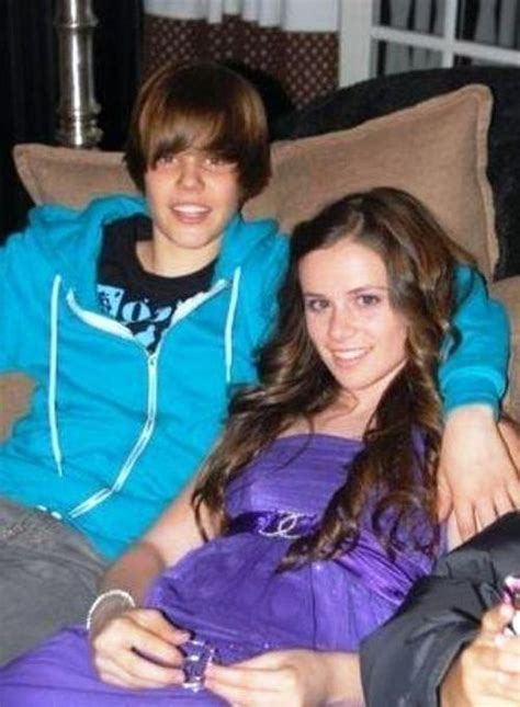 Are And Justin Dating by Selena Gomez Justin Justin Bieber