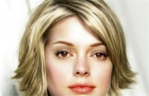 popular hairstyles trends 2013 2014 for thin hair with hairstyles for women balding on top best hair styles for