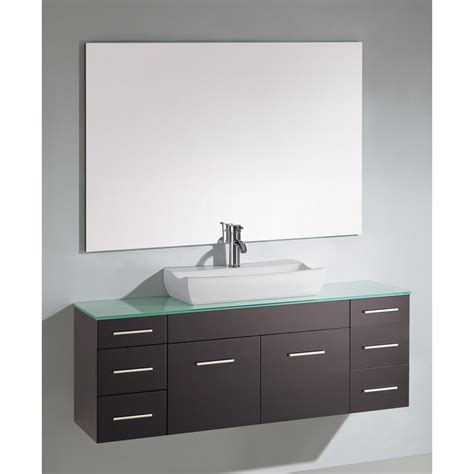 bathroom vanity size china big size bathroom vanities 21733 china bathroom