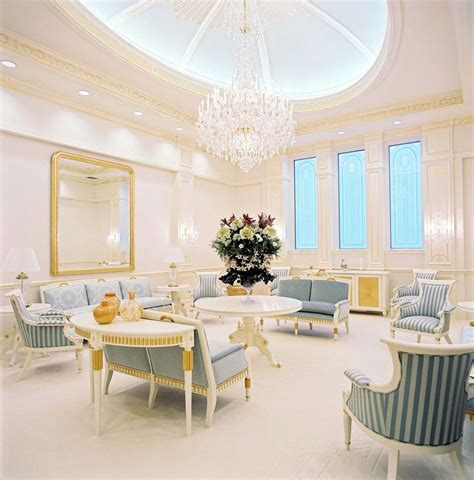 mormon celestial room 17 best images about lds temples on lds mormon utah and mexico city