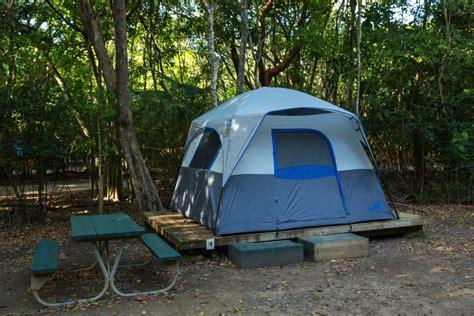 dome gazebo cing tent deck 28 images gazebo tent for deck gazeboss net