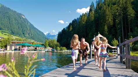 in austria austria summer holidays to austria lakes and mountains