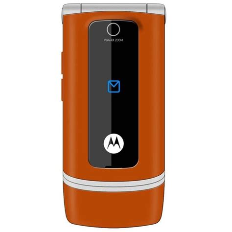 motorola tracfone flip phone motorola tracfone flip phone newhairstylesformen2014 com
