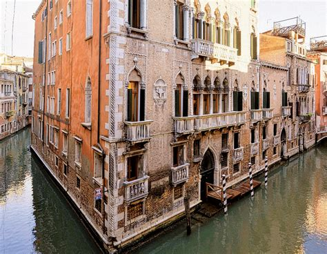 casa venezia properties in two of italy s most beautiful destinations