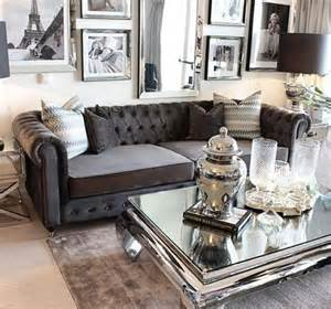 25 best ideas about old hollywood decor on pinterest old hollywood glamour home decor ideas trend home design