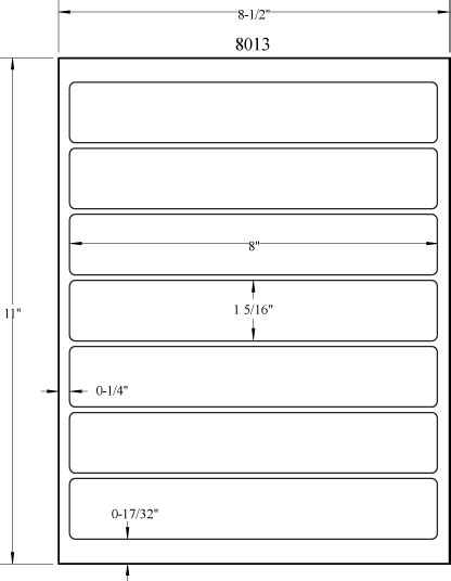 label template 16 per page 16 label template word templates data