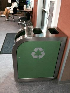 commercial trash recycle bins images recycling