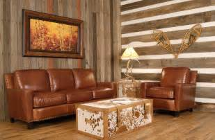southwestern living room furniture southwest furniture decorating ideas living room