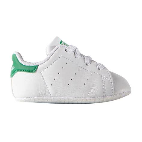 sale born adidas light  sko bla accf df