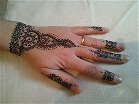 henna tattoo ottawa ottawa henna tattoos