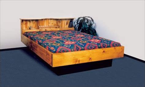 waterbed bedroom furniture 148 best water beds more images on pinterest waterbed