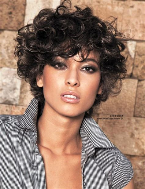 curly hairstyles down dos cute hairstyles for short curly mixed hair hairstyles
