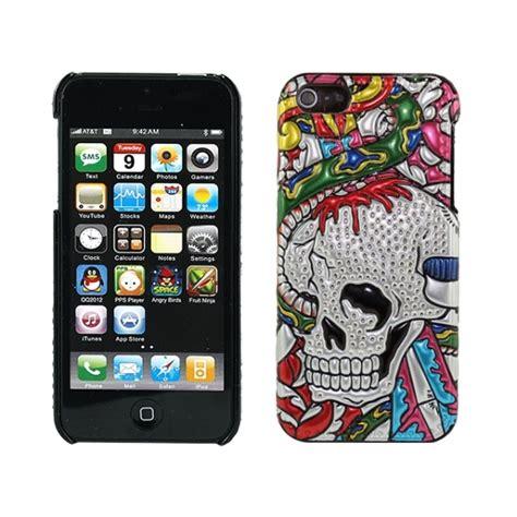Jelly Line Pop 3d Iphone 5 6 Oppo F1s F3 A39 A37 Vivo V5 Y53 apple iphone 5 5s se 3d rock p 228 228 kallo suojakuori