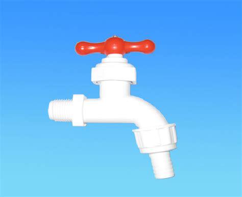 plastic bathroom taps plastic tap pvc faucet 19091