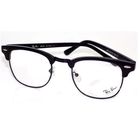 frj offers shopping in karachi pakistanmens glasses