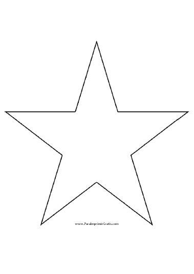 molded de estrellas ideas y material gratis para fiestas y celebraciones oh my