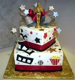 movie film tv theme cakes cupcakes mumbai 16 cakes and cupcakes mumbai