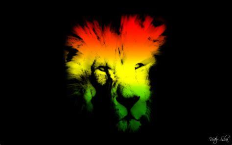wallpaper 3d reggae hdmou top 27 best rasta reggae wallpapers in hd