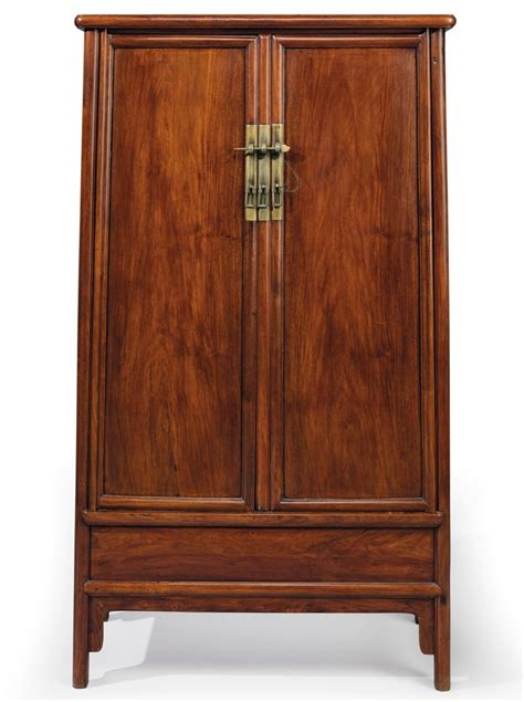how much are cabinet beds how much is my antique furniture worth antique furniture