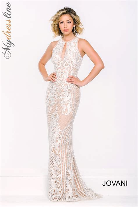 prom dresses gowns by jovani always best dressed jovani 37687 evening dress lowest price guaranteed new