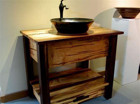 Vanity Height Vessel Sink by Height Of Bathroom Vanity For Vessel Sink Home Design Ideas