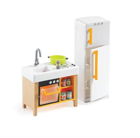 most new artistic compact kitchen furniture creativity