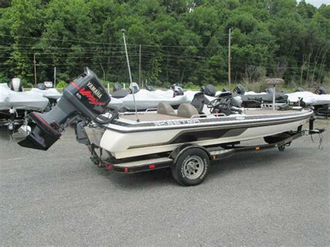 g3 boats harrisburg used bass boats for sale in pennsylvania united states