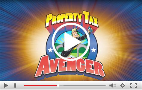 Santa Clara County Property Tax Records Santa Clara County Assessor S Portal