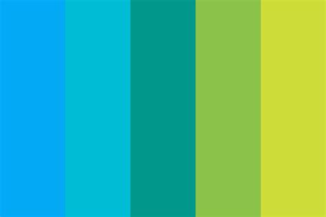 bootstrap colors bootstrap palette part 2 color palette