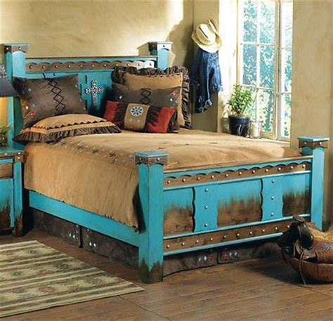 western headboards for beds 25 best ideas about western headboard on pinterest