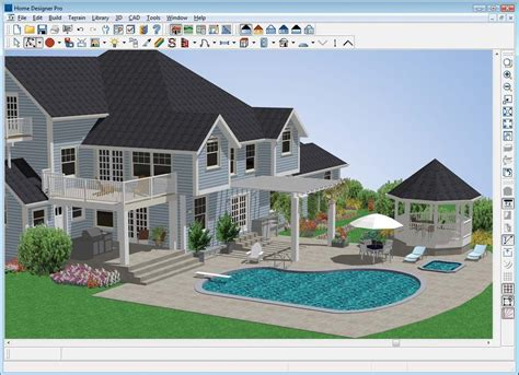 home design suite 2016 tutorial 3d home architect design suite tutorial 3d home architect