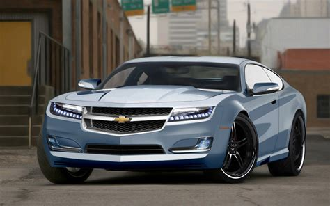 chevrolet category 2016 new cars future cars 2016 2016 2016 chevrolet chevelle ss concept pictures images