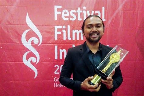film pendek jogja film pendek yogyakarta ini menang penghargaan di singapore
