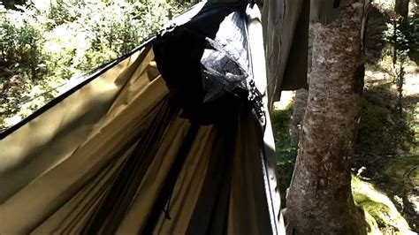 Hennessy Hammock Modifications by Hennessy Hammock Mod 4 By 2qzq Hammock Specialties